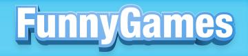 funnygames mahjong