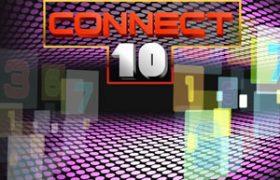 Verbinde 10