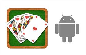 Aloba Jass Android App