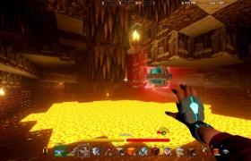 Creativerse Gratis Online Spiel Screenshot 1