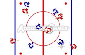 Eishockey Screenshot