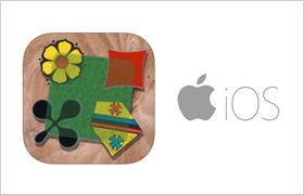 Guet Jass! iOS App