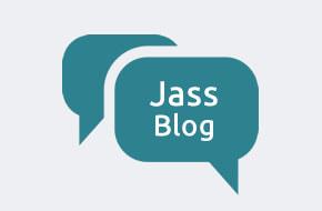 Jass Blog