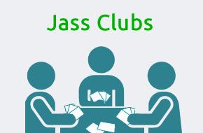 Jass Clubs