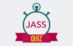 Jass Quiz