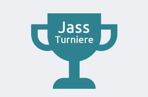Jass Turniere
