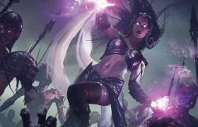 Magic Duels Screenshot Gratis Online Spiel