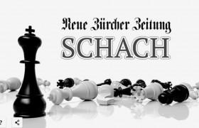 NZZ Schach