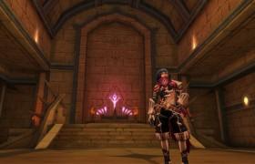 Ragnarok Online 2 Gratis Online Spiel