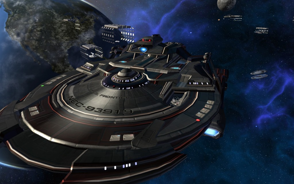 Space Wars kostenlos spielen | Online-Slot.de