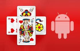 Swissjass Android App