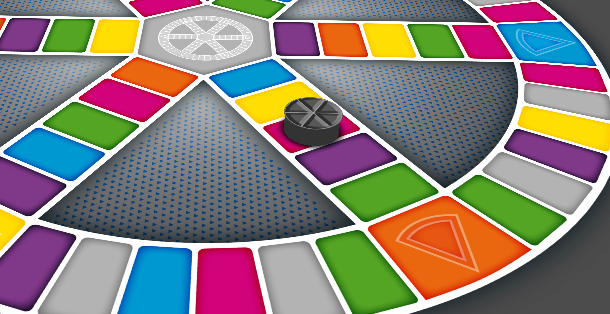 Trivial Pursuit Online Spielen