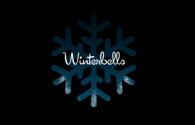 Winterbells Screenshot